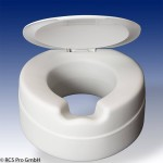 toilettensitz-erhoehung-pu-schaum-mit-deckel-contact-soft-2